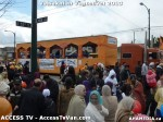271 AHA MEDIA  and ACCESS TV at Vaisakhi Parade in Vancouver