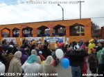 272 AHA MEDIA  and ACCESS TV at Vaisakhi Parade in Vancouver