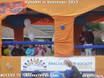 274 AHA MEDIA  and ACCESS TV at Vaisakhi Parade in Vancouver