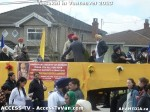 277 AHA MEDIA  and ACCESS TV at Vaisakhi Parade in Vancouver