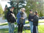 287 AHA MEDIA films Behind the Scene Promo Vid for My Mother's Story in Vancouver