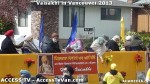 294 AHA MEDIA  and ACCESS TV at Vaisakhi Parade in Vancouver