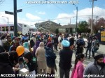 296 AHA MEDIA  and ACCESS TV at Vaisakhi Parade in Vancouver