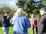 296 AHA MEDIA films Behind the Scene Promo Vid for My Mother's Story in Vancouver