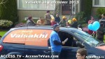 299 AHA MEDIA  and ACCESS TV at Vaisakhi Parade in Vancouver