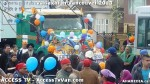 306 AHA MEDIA  and ACCESS TV at Vaisakhi Parade in Vancouver