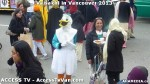 312 AHA MEDIA  and ACCESS TV at Vaisakhi Parade in Vancouver