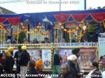 313 AHA MEDIA  and ACCESS TV at Vaisakhi Parade in Vancouver