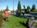 317 AHA MEDIA films Behind the Scene Promo Vid for My Mother's Story inVancouver