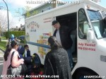 321 AHA MEDIA  and ACCESS TV at Vaisakhi Parade in Vancouver