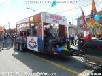 322 AHA MEDIA  and ACCESS TV at Vaisakhi Parade in Vancouver