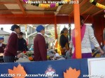 325 AHA MEDIA  and ACCESS TV at Vaisakhi Parade in Vancouver