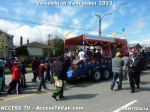 327 AHA MEDIA  and ACCESS TV at Vaisakhi Parade in Vancouver