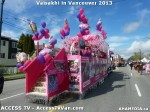 335 AHA MEDIA  and ACCESS TV at Vaisakhi Parade in Vancouver
