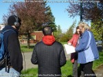 336 AHA MEDIA films Behind the Scene Promo Vid for My Mother's Story inVancouver