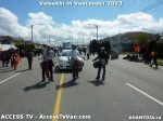 338 AHA MEDIA  and ACCESS TV at Vaisakhi Parade in Vancouver