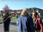 338 AHA MEDIA films Behind the Scene Promo Vid for My Mother's Story inVancouver