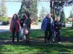 341B AHA MEDIA films Behind the Scene Promo Vid for My Mother's Story in Vancouver(1)