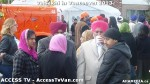 352 AHA MEDIA  and ACCESS TV at Vaisakhi Parade in Vancouver