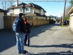 353 AHA MEDIA films Behind the Scene Promo Vid for My Mother's Story inVancouver