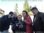 356 AHA MEDIA films Behind the Scene Promo Vid for My Mother's Story inVancouver