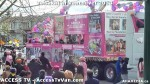 357 AHA MEDIA  and ACCESS TV at Vaisakhi Parade in Vancouver