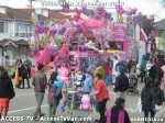 362 AHA MEDIA  and ACCESS TV at Vaisakhi Parade in Vancouver