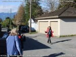376B AHA MEDIA films Behind the Scene Promo Vid for My Mother's Story in Vancouver(3)