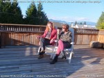 381B  AHA MEDIA films Behind the Scene Promo Vid for My Mother's Story in Vancouver (1)