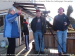 381B  AHA MEDIA films Behind the Scene Promo Vid for My Mother's Story in Vancouver(2)