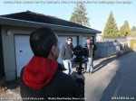 381B  AHA MEDIA films Behind the Scene Promo Vid for My Mother's Story in Vancouver(3)