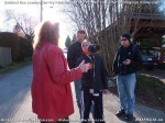 381B  AHA MEDIA films Behind the Scene Promo Vid for My Mother's Story in Vancouver(4)