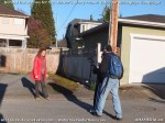 381B  AHA MEDIA films Behind the Scene Promo Vid for My Mother's Story in Vancouver(7)