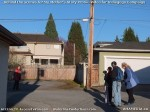 381B  AHA MEDIA films Behind the Scene Promo Vid for My Mother's Story in Vancouver(9)
