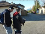381B AHA MEDIA films Behind the Scene Promo Vid for My Mother's Story in Vancouver(9b)