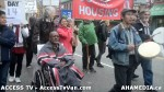 39  AHA MEDIA supports Homeless Dave Hunger Strike to City Hall inVancouver
