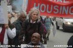 44  AHA MEDIA supports Homeless Dave Hunger Strike to City Hall inVancouver