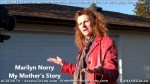 6 AHA MEDIA films Behind the Scene Promo Vid for My Mother's Story inVancouver