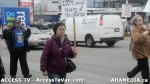 84  AHA MEDIA supports Homeless Dave Hunger Strike to City Hall inVancouver