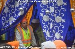 88 AHA MEDIA  and ACCESS TV at Vaisakhi Parade in Vancouver