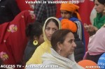 94 AHA MEDIA  and ACCESS TV at Vaisakhi Parade in Vancouver