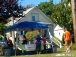 11 AHA MEDIA at Summerfest in Grimston Park 2013