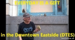 13 AHA MEDIA's Vancouver Minute Video of Downtown Eastside (DTES)