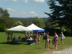 18 AHA MEDIA at Summerfest in Grimston Park 2013