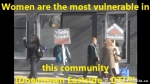 2 AHA MEDIA's Vancouver Minute Video of Downtown Eastside (DTES)