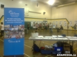 20 AHA MEDIA at DTES LAP Open House in Strathcona, Vancouver