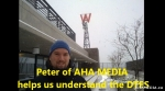 22 AHA MEDIA's Vancouver Minute Video of Downtown Eastside (DTES)