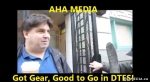 27 AHA MEDIA's Vancouver Minute Video of Downtown Eastside(DTES)