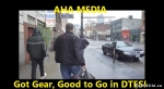 28 AHA MEDIA's Vancouver Minute Video of Downtown Eastside (DTES)