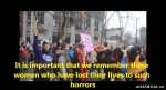 3 AHA MEDIA's Vancouver Minute Video of Downtown Eastside (DTES)